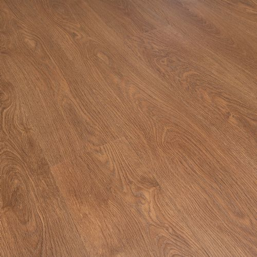 LVT 3.6mm Caen Oak Luxury Vinyl Flooring